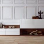 cot01 150x150 Diseño Industrial