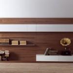 cot04 150x150 Diseño Industrial