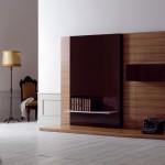 cot10 150x150 Diseño Industrial