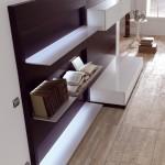 cot12 150x150 Diseño Industrial