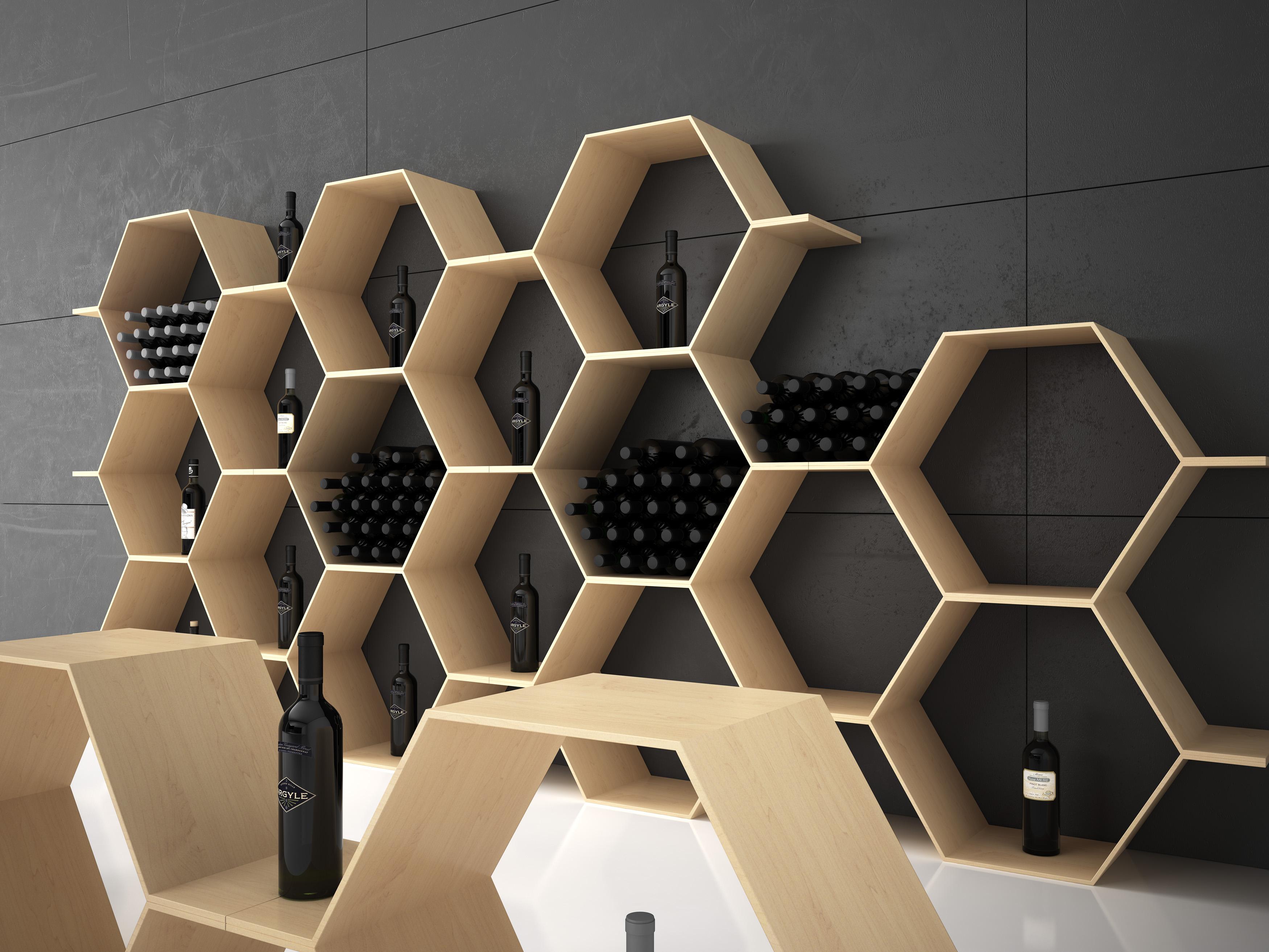 Proyectos dise o 3d dise o de oficinas valencia dise o for Diseno industrial de muebles