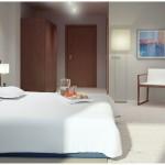 hotel 1 150x150 Proyectos Contract