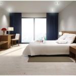 hotel 2 150x150 Proyectos Contract