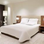 hotel 31 150x150 Proyectos Contract
