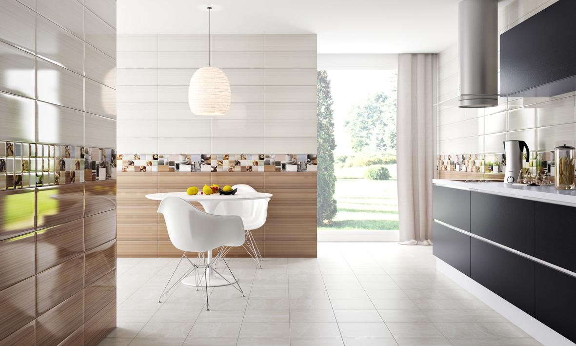 Dise o cocinas 3d dise o industrial de cocinas home for Cocinas diseno valencia