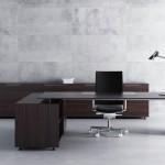 oficina03 150x150 Oficina