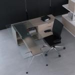 oficina04 150x150 Oficina