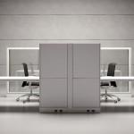 oficina09 150x150 Oficina