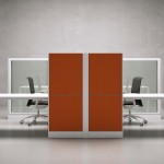 oficina10 150x150 Oficina