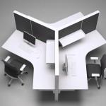 oficina11 150x150 Oficina