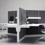 oficina12 150x150 Oficina