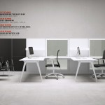 oficina13 150x150 Oficina
