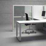 oficina14 150x150 Oficina