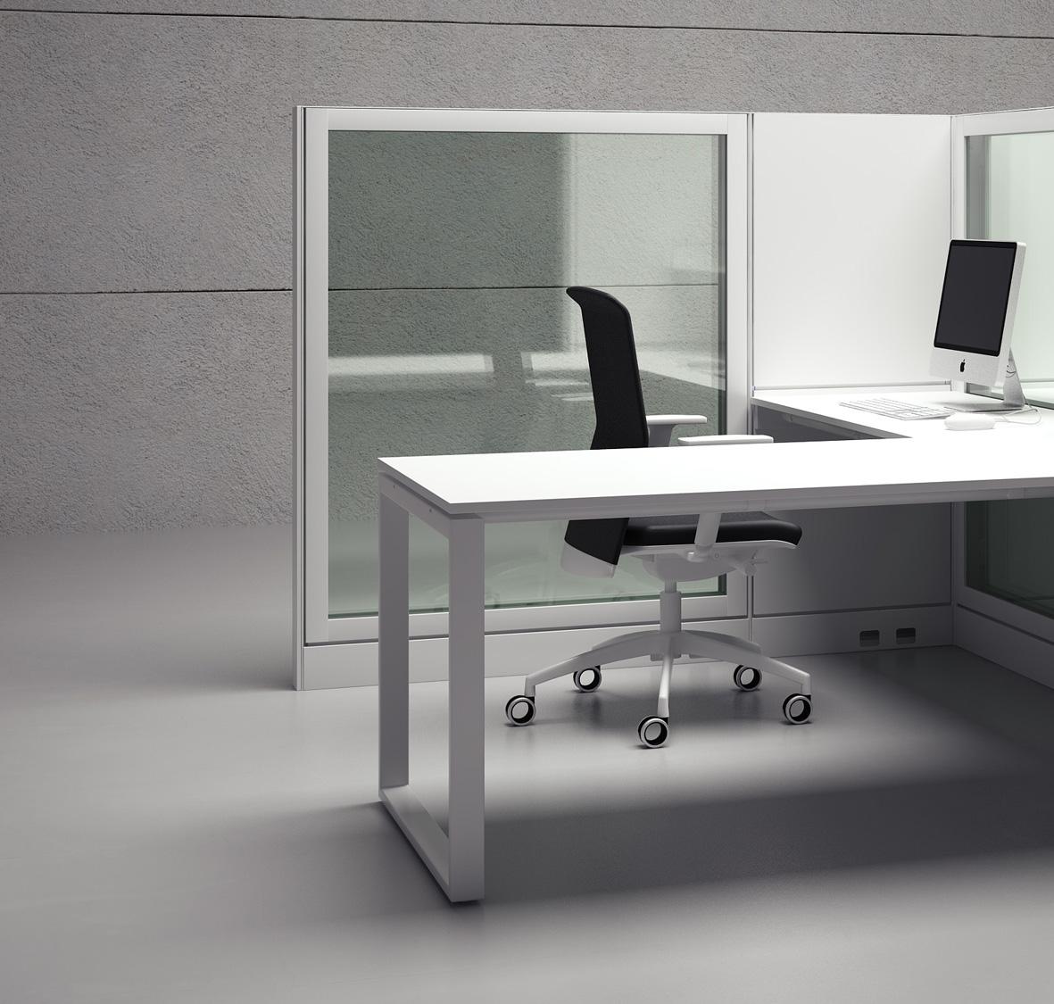 Dise o de oficinas 3d dise o de oficinas valencia dise o for Oficinas de diseno industrial