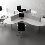 oficina15 150x150 Oficina