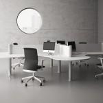 oficina16 150x150 Oficina