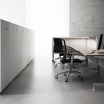 oficina18 150x150 Oficina