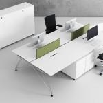 oficina24 150x150 Oficina