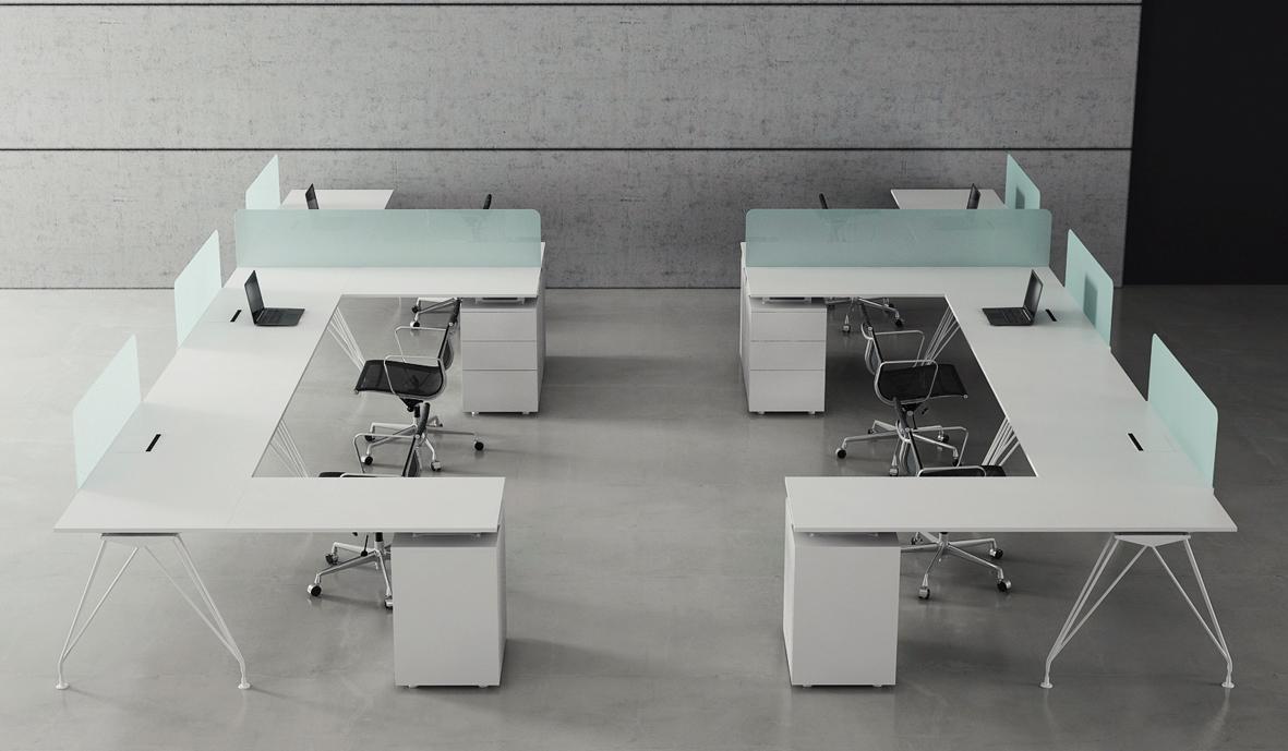 Dise o de oficinas 3d dise o de oficinas valencia dise o muebles de exterior dise o comedores for Exterior oficinas