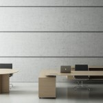 oficina29 150x150 Oficina