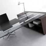 oficina33 150x150 Oficina